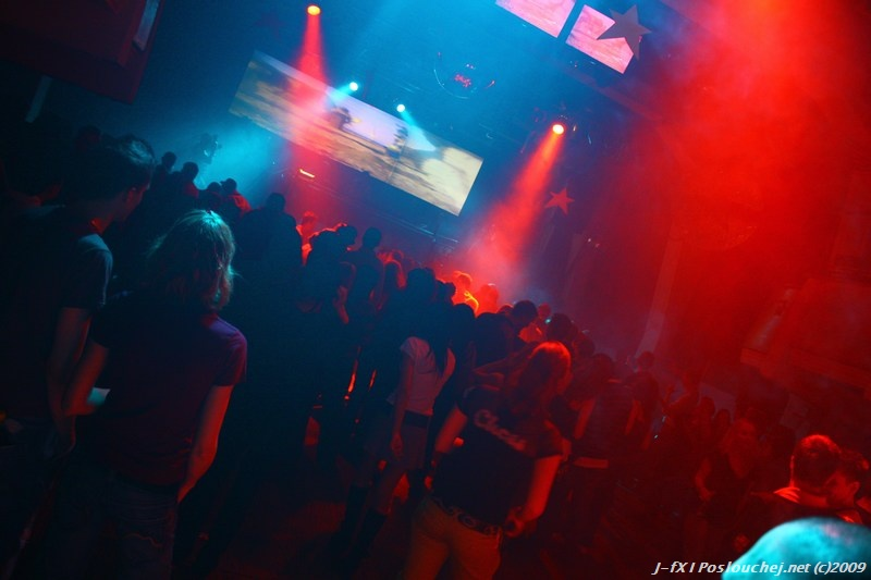 climax - 28.3.09