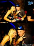 Party Of Ms vol3 - 21.1.12 - fotografie 15 z 74