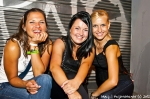Fotky z party In Trance - fotografie 3