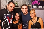 Fotky z party In Trance - fotografie 22