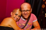 Fotky z party In Trance - fotografie 30