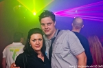 Fotky z party In Trance - fotografie 38