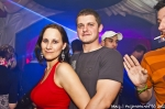 Fotky z party In Trance - fotografie 40