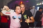 Fotky z party In Trance - fotografie 41