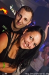 Fotky z party In Trance - fotografie 52