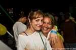 Fotky z party We're Sexy and we know it! - fotografie 34