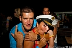 Fotky z party We're Sexy and we know it! - fotografie 41